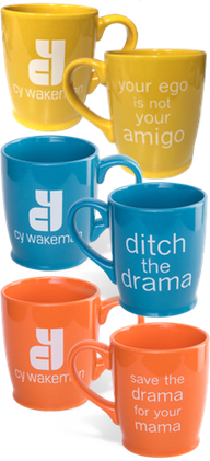 Mugs - All Three Vertical