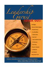 Leadership gurus