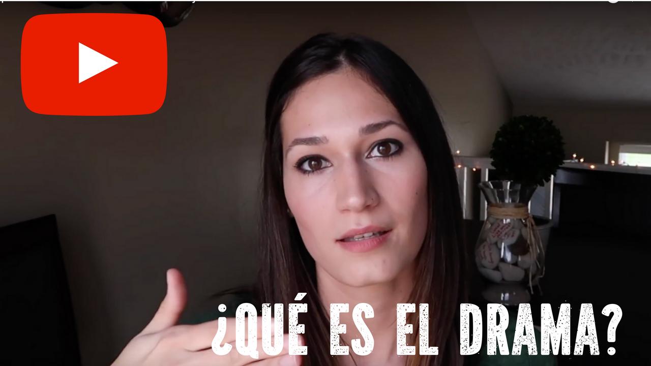 Ana Dorr (Español) Demo Video