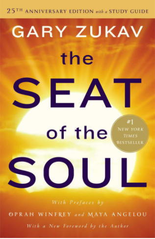Seat of the Soul